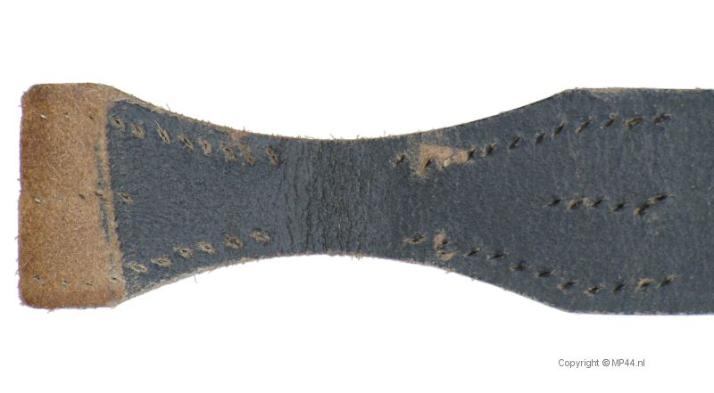 mp44 nl german uniforms and equipment y belt